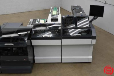 Neopost Hasler DS-1000 Automated Direct Mail System - 031620032450