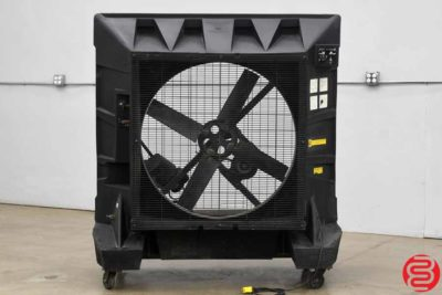Port-A-Cool 2000 Portable Evaporative Cooler - 031320090425