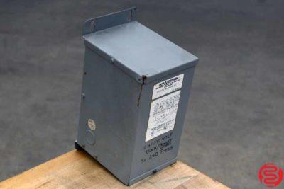 Powertrain PT16-1K Transformer - 032620111140