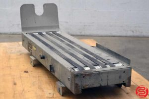 Press Specialties Delivery Conveyor - 031820021830
