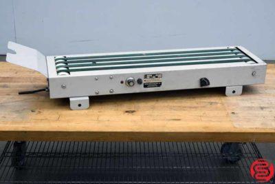 Press Specialties Delivery Conveyor - 031820023540