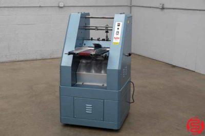 Rollem Auto 4 Perf Slit Score Numbering Machine - 022820011330