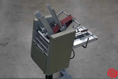 Sandco Envelope Feeder - 031720111355