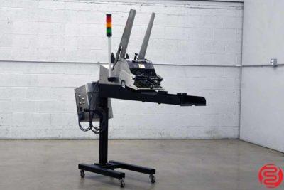 Streamfeeder TF-1250 Servo Feeder - 030620122710