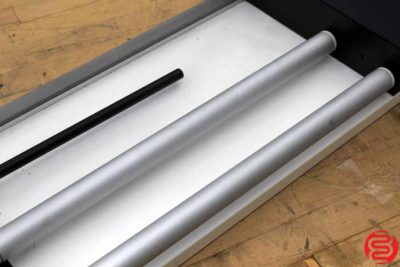 Super-Sealer Portable Shrink Wrapping System - 031820082735