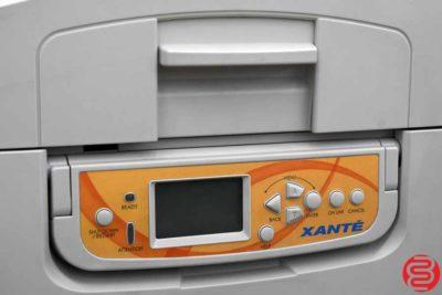2015 Xante Ilumina Digital Envelope Press - 033120083440