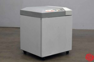 Agfa AccuSet 1200 Computer to Plate System - 042020120940