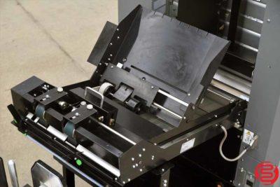 Duplo DSC-1020 10 Bin Collator - 042120022120
