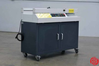 ExactBind PBS-6000 Perfect Binder - 041620100320