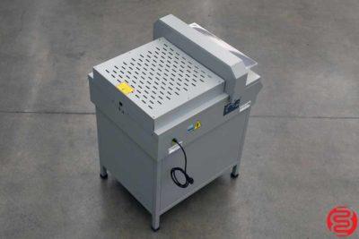 Finale 450VS+ Programmable Paper Cutter - 041720091820