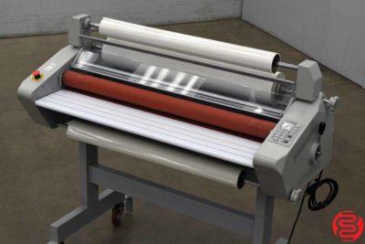 GBC Titan 110 Wide Format Hot Roll Laminator - 041720014310