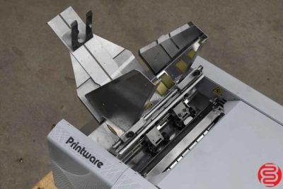 Printware iJetColor Inkjet Addresser - 042220022740