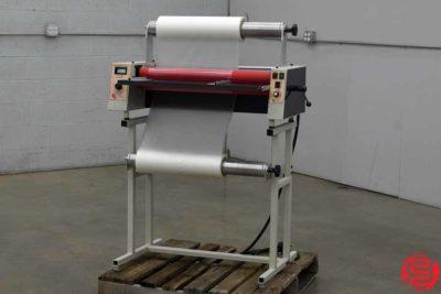 Pro-Lam PL227hp 27 Roll Laminator - 042020095010