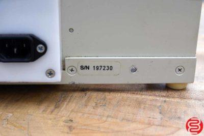 RB Sun HS 1200 Business Card Slitter - 033020091850