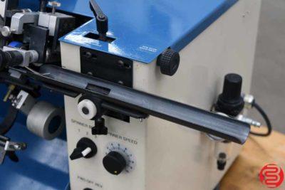 Spiel Sterling Coil Master Jr. Coil Binding Machine - 040120122240