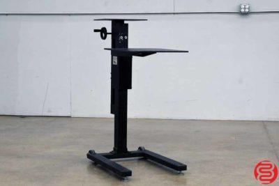 Sure-Feed 16 x 16 Versatile Platform Stand - 040120024910