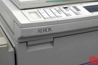 Xerox 5334 Digital Press - 042320102740