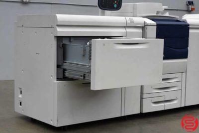 Xerox Color 570 Digital Press - 041720113040