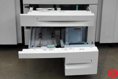Xerox DocuColor 240 Digital Press - 042020021240