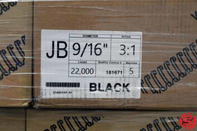 Assorted Wire-O Binding Material - 042420015330