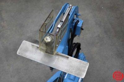 Bostitch Bronco Textron Stapler - 050720100950
