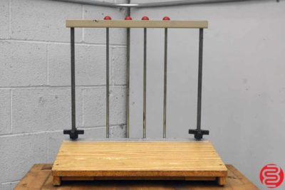 Challenge Pad-Eze Padding Table - 051220010340