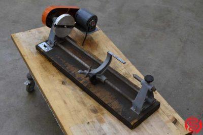 Electric Foil Cutter - 050620102450