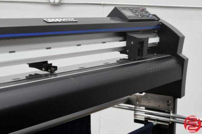 Graphtec FC8600-100 Vinyl Plotter Cutter - 050620121210