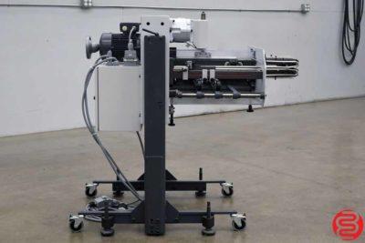 Heidelberg VFZ 52 Four Directional Folding Unit - 050820012210