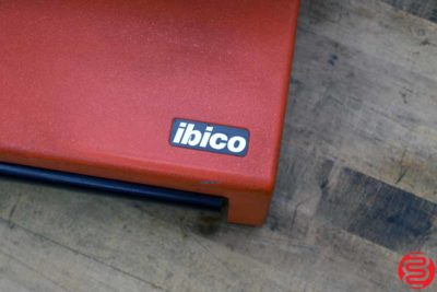 Ibico AG Electric Comb Paper Punch - 051220114920