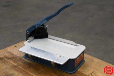 Lassco Model 20 Table Top Corner Rounder - 050520015150
