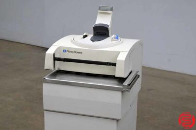 Pitney Bowes DM Infinity R750 Postage Meter - 042720084750