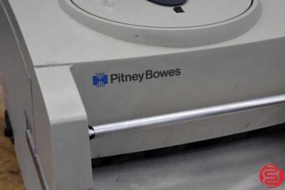 Pitney Bowes DM Infinity R750 Postage Meter - 042720085830