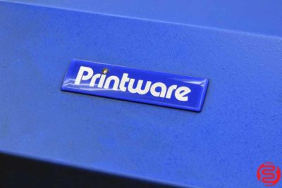 Printware PlateStream SC Platesetter Computer to Plate System - 050120101540