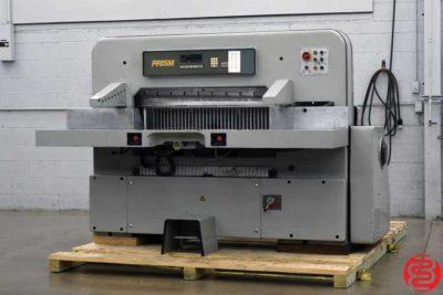 Prism QZK 1150J 45 Paper Cutter - 050520093030
