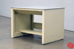 Roconex Light Table - 051320084750