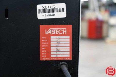 Vastech V-14 Plate Washer - 042420103310
