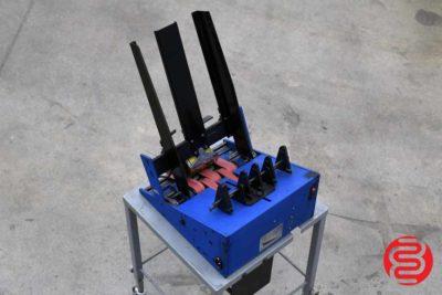 Sure-Feed SE-1200-EI Friction Feeder - 060420012600