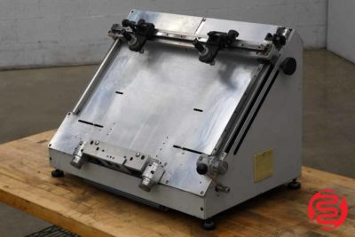 Plate Punch - 060920124320