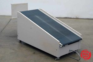 Standard Horizon DV-330 Delivery Conveyor - 061020090450