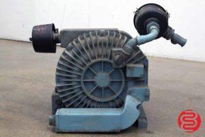 Electric Motor - 061020105910