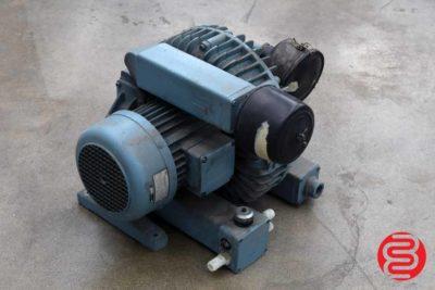 Electric Motor - 061020105955