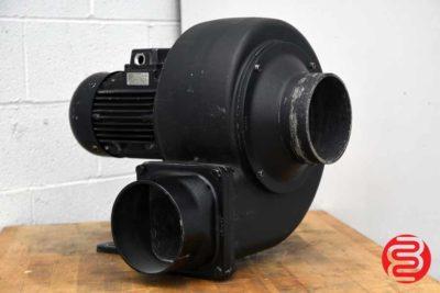 Elektror D08/M/S377 Electric Blower - 061220090140