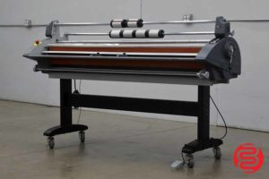 Royal Sovereign Wide Format Roll Laminator - 061320094050