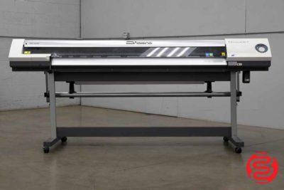 """Roland VersaArt RS-640 64"""" Eco-Solvent Inkjet Printer - 061520072830"""