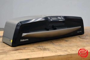 Fellowes Voyager 125 Laminator - 061620073030