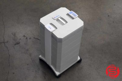 IQ Air HealthPro Series Air Purifier - 061620104150
