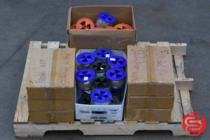 Assorted Stitching Wire - 061620120850