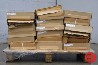 Xerox Whte Premium 8 1/2 x 11 Paper - 061720074040