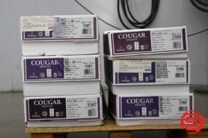 Cougar Digital 18 x 12 Assorted Paper - 061720074620